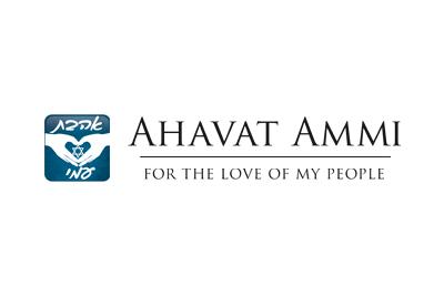img_ministries_ahavat_ammi_ministries